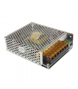 Alimentation LED - 12V - 50W - IP20
