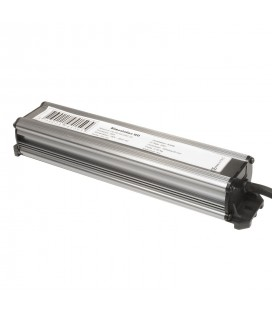 Alimentation LED - 12V - 20W - IP67
