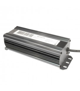 Alimentation LED - 12V - 60W - IP67