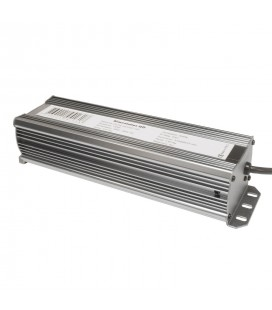 Alimentation LED - 12V - 150W - IP67