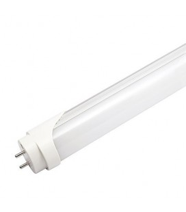 Tube Néon LED T8-600mm-8W DeliTech