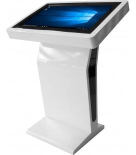 Écran LED Tactile & interactif - PUPITRE - WIFI - 32 pouces
