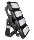 Projecteur LED Modulaire-IP68-TITAN-DeliTech®