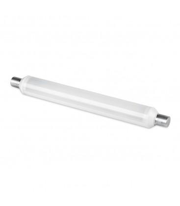 Tube LED S19 linolite - 310mm - D38mm - 7W - 220V - Ecolife Lighting®