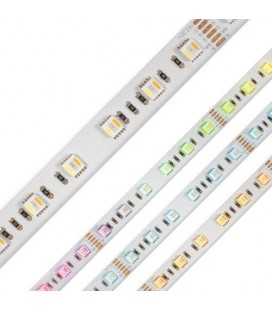 1 mètre de Ruban LED 24V DC 24W IP20 Maestro™ - DeliTech®