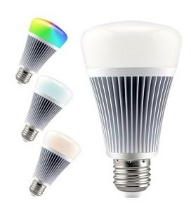 Ampoule LED E27 - 9W - Maestro™ - by DeliTech®