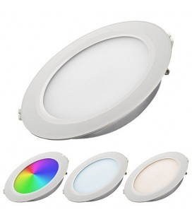 Encastrable LED 6W Maestro™ - DeliTech®