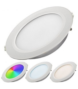 Encastrable LED - 12W - Maestro™ - by DeliTech®