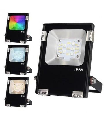 Projecteur LED - 10W - Maestro™ - by DeliTech®