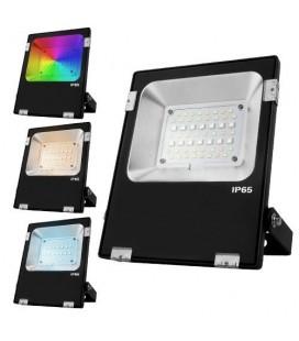 Projecteur LED 30W Maestro™ - DeliTech®