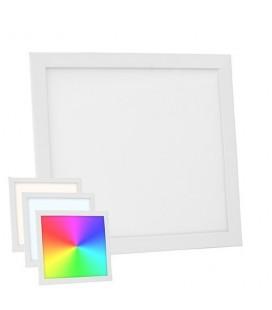 Dalle LED 30x30cm 18W Maestro™ - DeliTech®