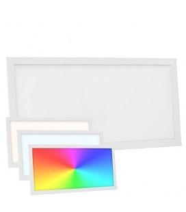 Dalle LED 60x30cm 24W Maestro™ - DeliTech®