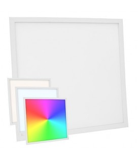 Dalle LED 60x60cm - 36W - Maestro™ - by DeliTech®