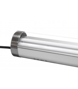 Tubulaire LED 1200mm-40W-Semi-opaque-IP67-IK10-ALTHAE-DeliTech®