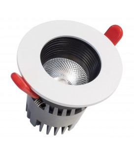 Encastrable LED 86mm - 13W - IP20 - Proline Lighting®