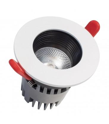 Encastrable LED 86mm - 13W - IP20 - Proline Lighting®