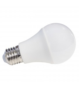Ampoule LED E27 - 10W - Ecolife Lighting®