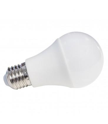 Ampoule LED E27 - 10W - Ecolife Lighting®