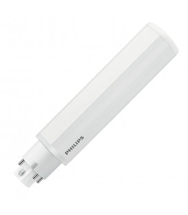 Ampoule LED-G24-PLC-9W-Phillips- CorePro LED-4P G24q-3