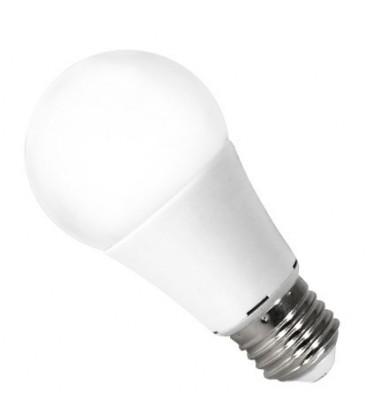 Ampoule LED E27 - 8W - SMD Epistar - A60