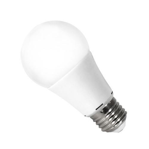 ampoule led e27 8w smd epistar a60. Black Bedroom Furniture Sets. Home Design Ideas