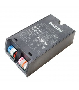 Alimentation Philips Xitanium programmable - 75W - 0.5-1.5A - 230V