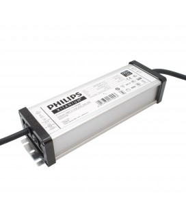Driver LED PHILIPS Xitanium CC - 2.1-4.2A - 48-13VDC - 100W - IP65