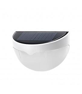 Applique murale LED solaire - 6LED*2LM