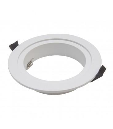 Collerette pour Encastrables D140mm - Encastrement 110-130mm (3-4 inch)