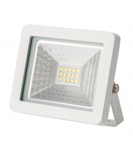 Projecteur LED WAVE - 10W - IP65 - Ecolife Lighting