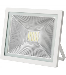 Projecteur LED WAVE - 50W - IP65 - Ecolife Lighting