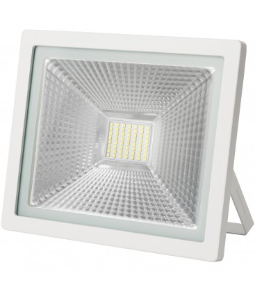 Projecteur LED - 50W - IP65 - WAVE - Ecolife Lighting®