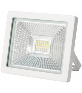 Projecteur LED WAVE - 20W - IP65 - Ecolife Lighting
