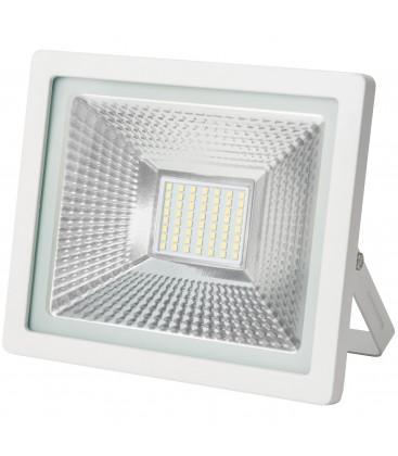 Projecteur LED - 30W - IP65 - WAVE - Ecolife Lighting®