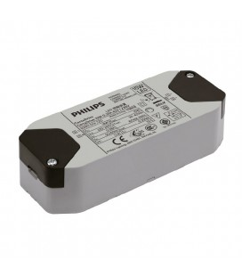 Transformateur Philips - non dimmable - CertaDrive 15W 0.35A 42V I 230V