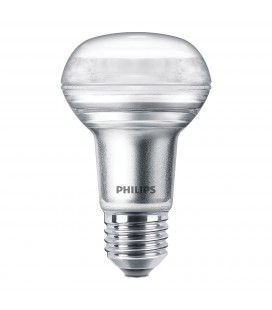 Ampoule LED E27 - CoreProLED R63 4.5-60W - 36° - Blanc Chaud