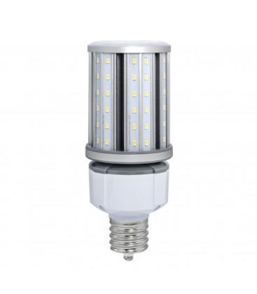Ampoule LED E40 SMD Samsung - 45W - NOVA - DeliTech®