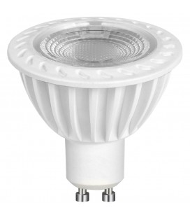 Ampoule LED GU10 - 7W - Ecolife Lighting