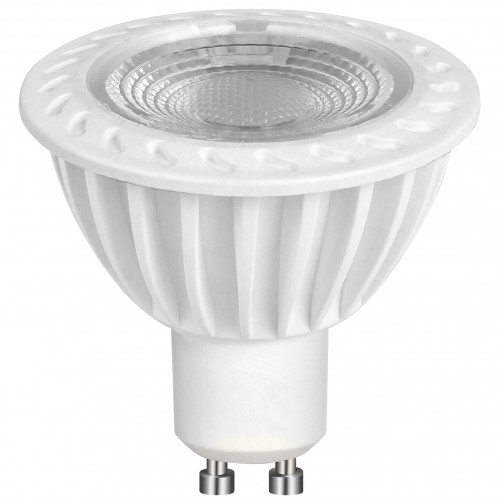 ampoule led gu10 7w ecolife lighting deliled. Black Bedroom Furniture Sets. Home Design Ideas