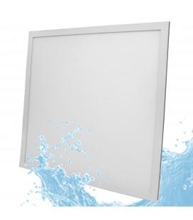 Dalle LED 36W 60X60cm - IP65 - NOVA - DeliTech®