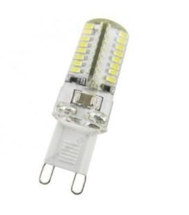 Ampoule LED-G9-Capsule-3W-SMD Epistar