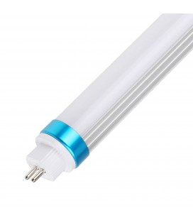Tube LED T5-T6 - 25W - 1450mm - Substitut Néon Fluo T5 35W/49W - Blanc Froid - ALTHAE - DeliTech®