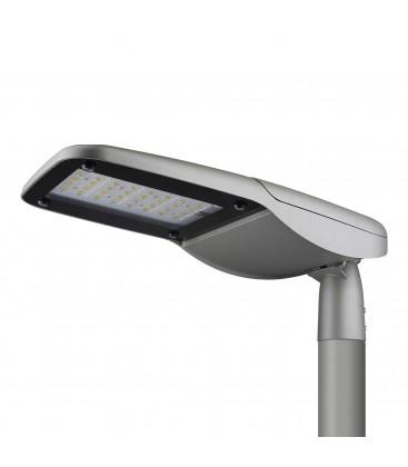 Lanterne LED ARIA D170S - Usinée en france - DeliTech®