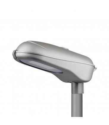 Lanterne LED BELUGA D140 - Usinée en france - DeliTech®