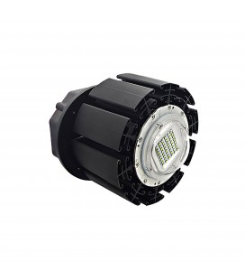 Suspension Industrielle LED - 50W