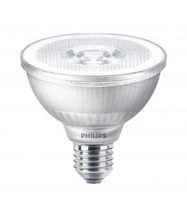 Ampoule LED E27 PAR30S - Philips MASTER LEDspot Dimable - 9,5W-75W - 840 Blanc Neutre