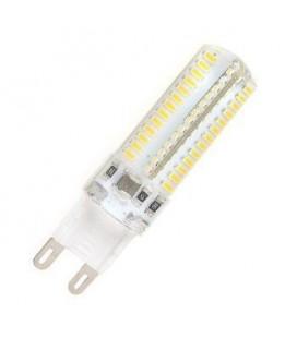 Ampoule LED G9 - 5W - SMD