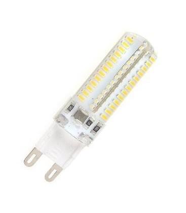 Ampoule LED G9 5W - SMD Epistar