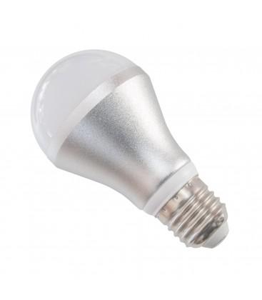 Ampoule LED-E27-A60-7W-SMD Samsung