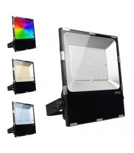 Projecteur LED 100W Maestro™ - DeliTech®